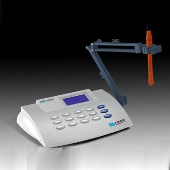 上海雷磁溶解氧分析儀JPSJ-605