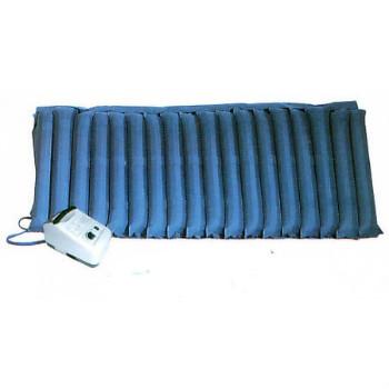 康仁防褥瘡床墊CD-2型