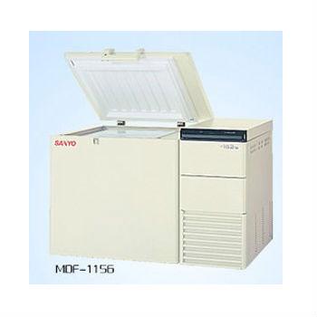 日本三洋超低温保存箱MDF-1156