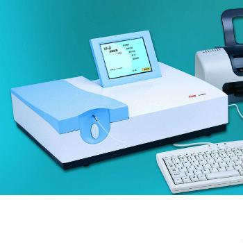 KHB 科华生物半自动生化分析仪L-3280型