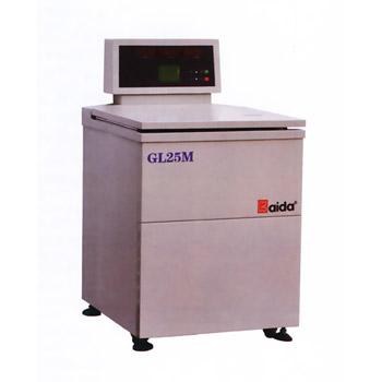 柯登高速冷冻离心机GL25M