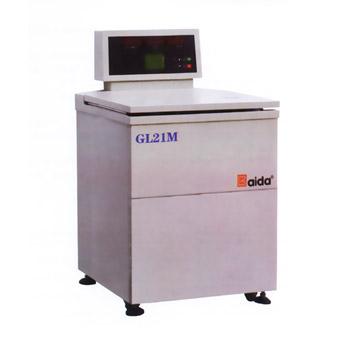 柯登高速冷凍離心機GL21M