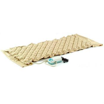 康仁防褥疮床垫CD-3型