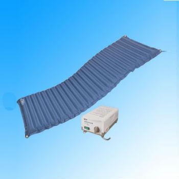 粵華褥瘡防治床墊-配件QDC-602噴氣型 床席