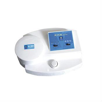 存正福音糖尿病治疗仪YF-810型