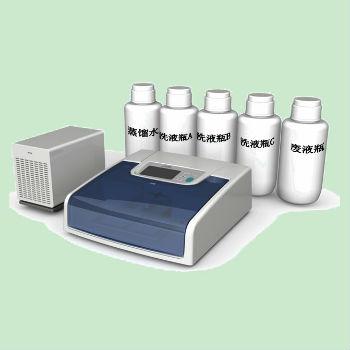 KHB 科華生物洗板機ST-96W型