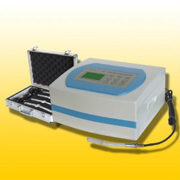 曼迪前列腺治療儀MD-1022A型