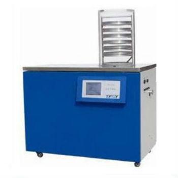 上海安德冷冻干燥机TF-FD-27