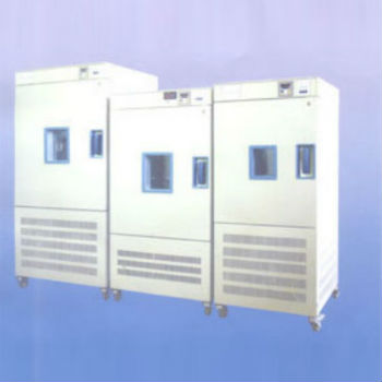 上海精宏高低温交变试验箱GDJ-2050C
