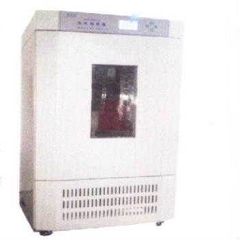 上海博泰生化培養箱SPX-400BY-III型