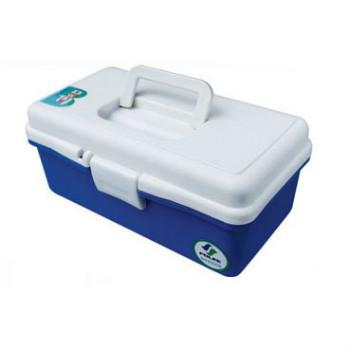 富林保健药箱A003型