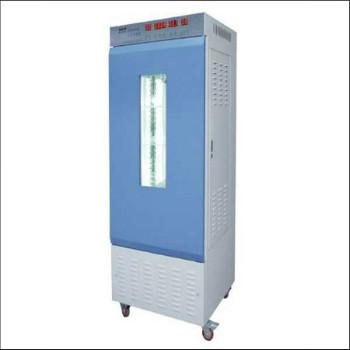 上海博泰人工氣候箱QHX-ZN-300B型