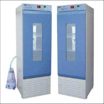 上海博泰霉菌培养箱MJ-400BY-III型