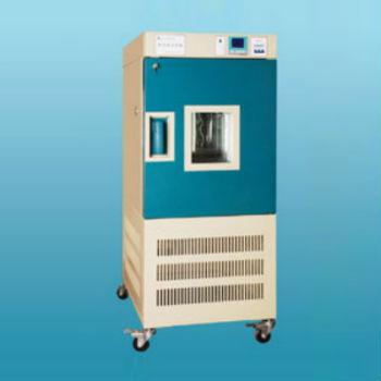 上海精宏藥品穩定性試驗箱YWS-250S