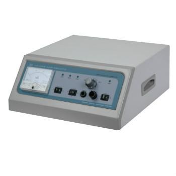 骨质增生药物电泳治疗仪GZ-IIIB型