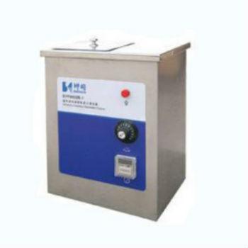 上海安德超聲波毛細管粘度計清洗器SYA-9002A(SYP-9002B)