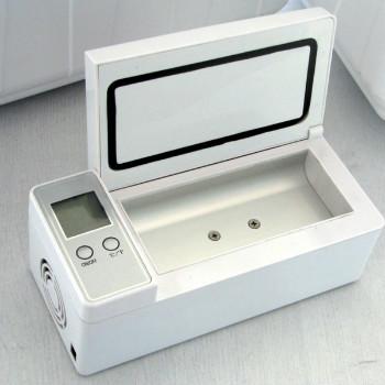 福意聯胰島素冷藏盒YDS-1型