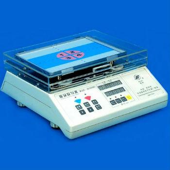 爱林数显混匀器WZR-H6000型