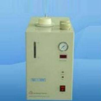上海安德氫氣發生器SYA-Q400(SYP-Q400)