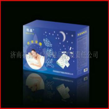 祺鑫电子睡眠仪