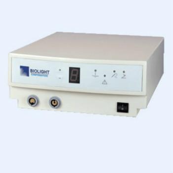 鼾症治疗仪(低温等离子消融治疗仪)BTS-1000