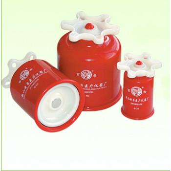 百合神針磁療罐