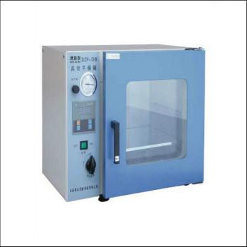 上海博泰真空干燥箱DZF-0型