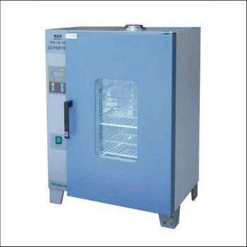上海博泰遠紅外快速干燥箱YHG·300-BS型