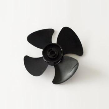 PARI 德国百瑞百瑞雾化器配件:风扇