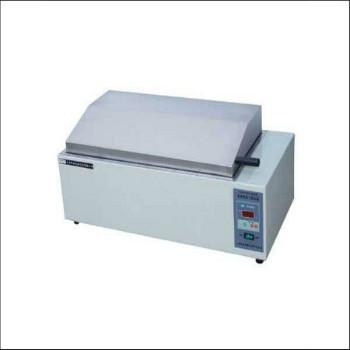 上海博泰電熱恒溫水溫箱HH·W21-420-S型
