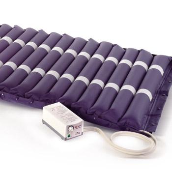鱼跃防褥疮床垫MINI 条纹式