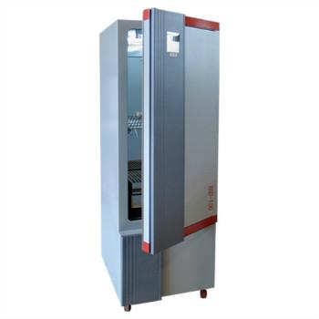 上海博迅程控全温振荡培养箱BSD-400