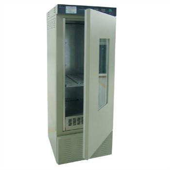 上海博迅光照培養箱SPX-250I-G