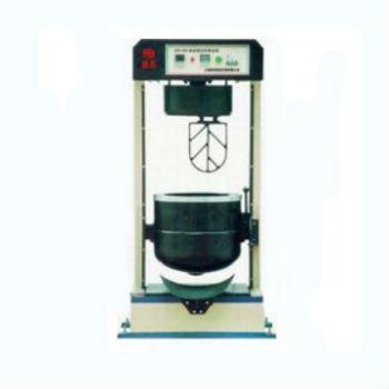 上海安德自動混合料拌合機SYD-F02-20