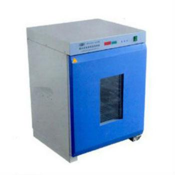 上海博泰隔水式电热恒温培养箱PYX-DHS·600-BS型