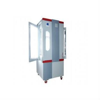 上海博迅程控光照培養箱BSG-250