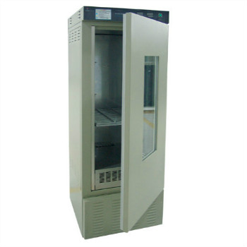 上海博迅光照培养箱SPX-800I-G