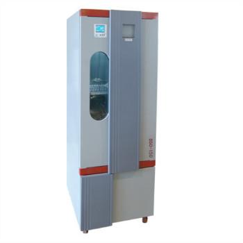 上海博迅程控恒温恒湿箱BSC-250