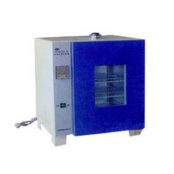 上海博泰電熱恒溫培養箱HH·BII·600-BS型