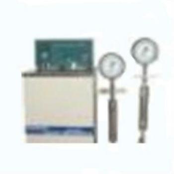上海安德發動機燃料飽和蒸汽壓試驗器SYA-8017(SYD-8017)