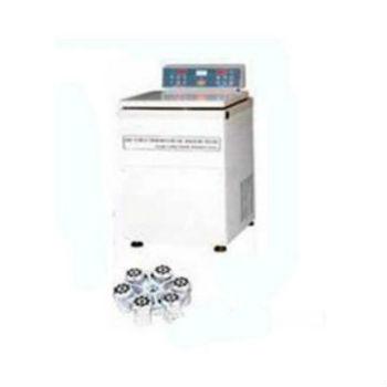 上海安德离心式加热恒温原油水分测定仪LDJ-5(LDJ-5A)