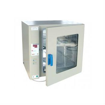 上海博迅电热鼓风干燥箱GZX-9076MBE(101-1AS)