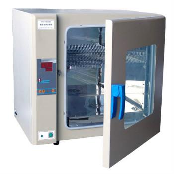 上海博迅电热恒温培养箱HPX-9272MBE