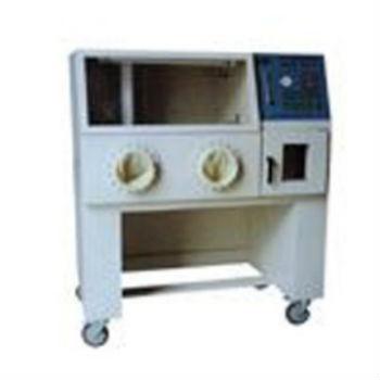 上海博泰厭氧培養箱YQX-II型