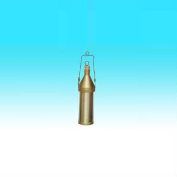 上海安德液体石油取样器
