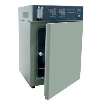 上海博迅二氧化碳细胞培养箱HH.CP-01W(水套)