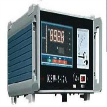 上海博迅箱式電阻爐控制器KSW-4D-13