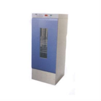 上海博泰生化培養箱SPX-150B型