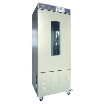上海博迅程控人工氣候箱SPX-300IC