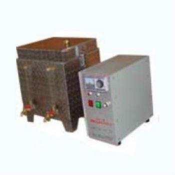 上海安德三氯乙烯回收仪STHS-1
